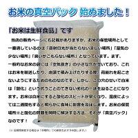 新米ななつぼし10kg(5Kg×2袋)北海道米令和元年産産地限定真空パック対応【楽ギフ_のし】【楽ギフ_のし宛書】
