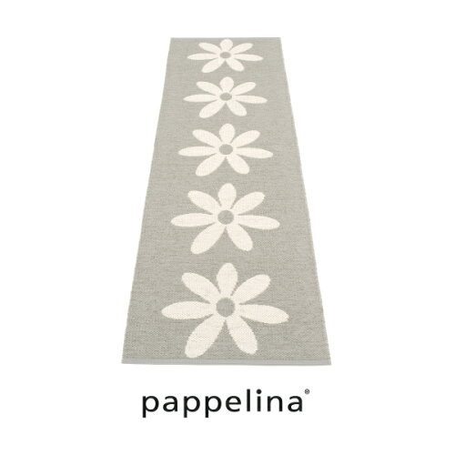 pappelina パペリナpappelina社 正規販売店Lilo Knitted Rugリロ ラグマット70-250(キッチンマッ...