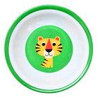 OMM-designIngela������ߥ�ܥ���(Tiger����������)