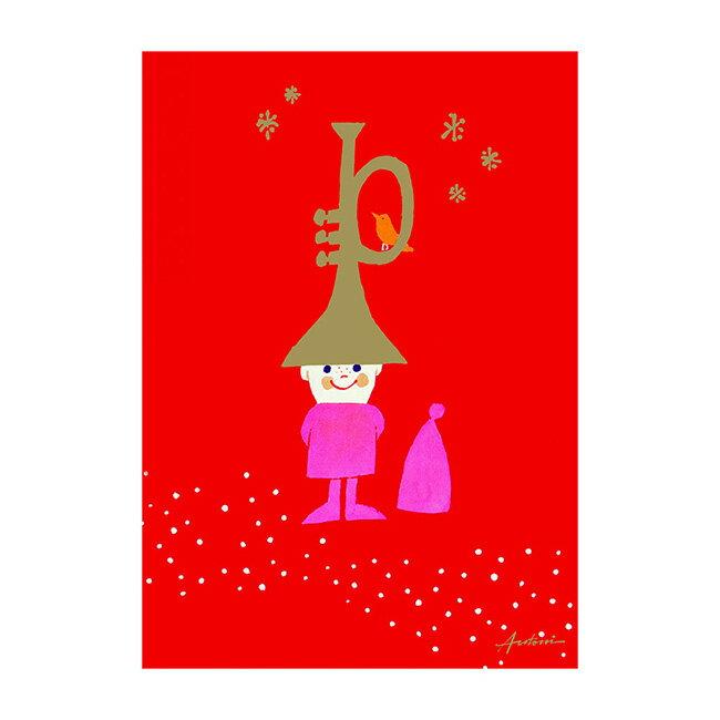 紙製品・封筒, グリーティング・カード Ib Antoni ( )