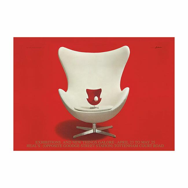 紙製品・封筒, グリーティング・カード Ib Antoni A5 ( )