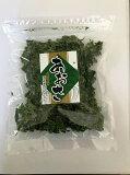 三重県産アオサ海苔 20g×23袋(セット商品)