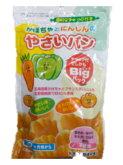 カネ増かぼちゃとにんじんのやさいパン88g12個(1ケース)