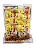 日の出屋こぶ柿8袋10個(1ケース)