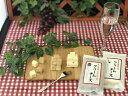 【要冷商品】 クリームチーズ 75g 6個 (直源 もろみの雫使用3個)(福正宗 純米吟醸酒粕使用3個)