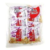 加賀味噌使用味噌がらめ10袋【送料無料】【smtb-t】