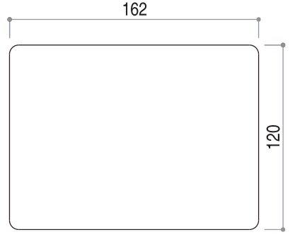 YKKAPオプション リフォーム玄関ドア ヴェナートRD・プロントRD・アミティ:非常用バッテリー