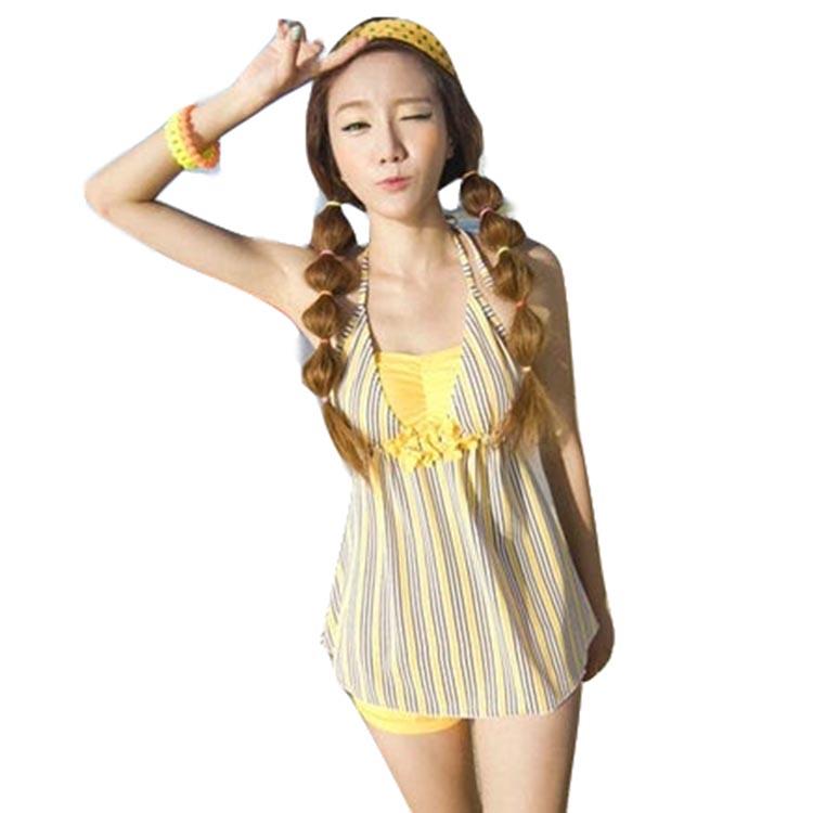 レディースファッション, 水着  2