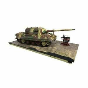 車・バイク, レーシングカー  forces of valor 132 801024 a 132 jagdtiger heavy tank destroyer germany, 1945