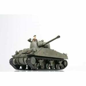 車・バイク, レーシングカー  forces of valor 132 un801036a british m4a4 sherman firefly mk vc normandie 1944