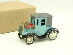【送料無料】ホビー 模型車 車 レーシングカー プジョーカップrami sb 143 coupe peugeot 1896
