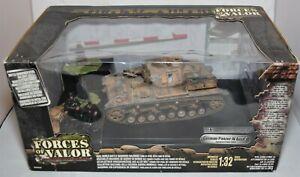 車・バイク, レーシングカー  forces of valor 80217 panzer iv ausf f front de lest 1943 echelle 132 scelle