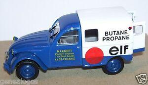 車・バイク, レーシングカー  norev hachette citroen 2cv azu 1972 butane propane elf 143 in blister box