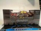【送料無料】ジェフゴードン#チェイスのクレジットカードのライオネル・ダイカストで形造られた:Jeff Gordon 2012 #24 AARP/DTEH Chase Credit Card Lionel Diecast 1:64 NASCAR