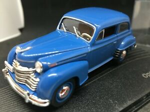 車・バイク, レーシングカー  opel olympia 143 eaglemoss 1951 1953 opel collection