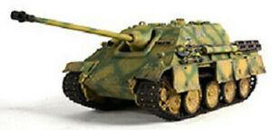 車・バイク, レーシングカー  model forces of valor german sdkfz173 auf panther the jagdpanther 194 132
