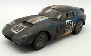 車・バイク, レーシングカー  exoto 118 scalerlg19014flp 1965 cobra daytona winner monza 1000km