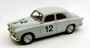 車・バイク, その他  model car scale 143 m4 alfa romeo 1900 belina n12 license plate florio guidi
