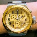 【送料無料】腕時計 インビクタロシアダイバーステンレススチールウォッチinvicta 15554 russian diver 52mm stainless steel 200m watch 169