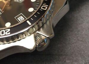 腕時計, 男女兼用腕時計  crown vintage heuer monnin 1000 844 980006, 980007, 980032, 980021