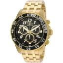 【送料無料】腕時計 インビクタプロダイバースイスクォーツクロノグラフデイデートメンズウォッチinvicta 24644 50mm pro diver swiss quartz chronograph day date mens watch
