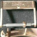 【送料無料】腕時計 オリジナルゼニスバックルフィッビアインナーローズゴールドメッキ