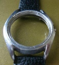 【送料無料】腕時計 エテルナマティックケースeterna matic case ref tt130