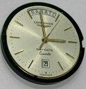 【送料無料】腕時計 メッカニスモロンジンmeccanismo longines cal1632