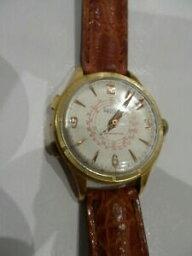 【送料無料】腕時計 オロロジョストップウォッチヴィンテージorologio stopwatch vintage