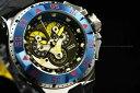 【送料無料】腕時計 プロトタイプインビクタリザーブエクスカーションメイドマスターカレンダークロンウォッチprototype invicta reserve excursion swiss made master calender chron 5040f watch