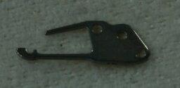 【送料無料】腕時計 コプリバスキュラッチキャップcopribascula clutch cap ref445 msr t56 t4 t5
