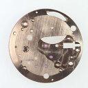 【送料無料】腕時計 プラチナプレートpeseux 7000 platina plate 100