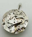 【送料無料】腕時計 モビメントオートマチックトップグレードジュエルmovimento automatico eta 7750 top grade automatic movement 25 jewels nr2