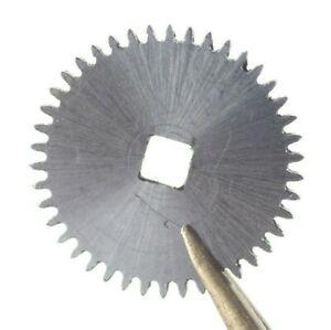 腕時計, 男女兼用腕時計  as 1191 mido rocchetto ratchet 415