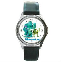 【送料無料】腕時計 モンスターズmonsters, inc watch wristwatch