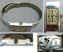 【送料無料】腕時計 モントレフェムメカニークプレシジョンヴァーズウォッチmontre femme mecanique rec precision vers 1970 watch