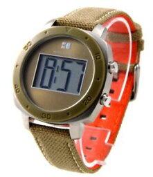 【送料無料】腕時計 ヒューゴボスオレンジデジタルブラウンhugo boss orange digital uhr edelstahl braun 1502292