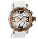 【送料無料】腕時計 ムルコメンズクロノグラフウォッチmulco mens chronograph watch mw2 6263016