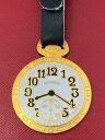 【送料無料】腕時計 ニースイリノイエナメルストラップアクセサリー