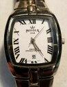 【送料無料】腕時計 モンデアスイスmondea 5101 swiss wrist watch
