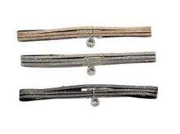 【送料無料】ジュエリー・アクセサリー ラスデュクーネックレスチョーカーブリリアントストラスデザイナーパリlol bijoux collier ras du cou choker brillant strass createur paris