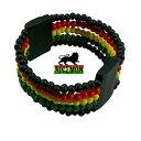 【送料無料】ジュエリー・アクセサリー レゲエラスタラスタファリブレスレットハワイジャマイカアフリカマーリーライオンフィットreggae rasta rastafari bracelet hawaii jamaique afrique marley lion 1sz fit