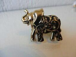 【送料無料】ジュエリー・アクセサリー リングeemagnifique_grand cm manque cm anneau cm elephant__zircon__ rarement ____