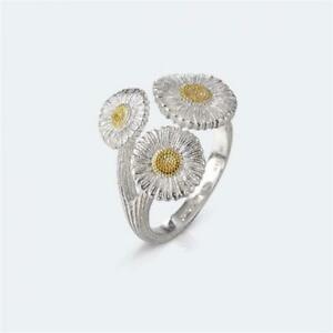 男女兼用アクセサリー, その他  anello buccellati donna narbuca0160 argento argento