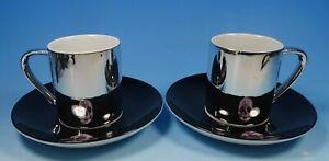 キッズ用食器, マグカップ・コップ  Damien Hirst For The Love of God Anamorphic Skull Coffee Cups Cans am