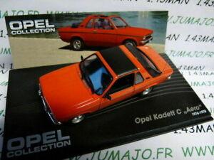 車・バイク, レーシングカー  ope62r car 143 ixo eagle moss collection opel kadett c aero 19761978