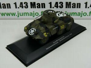 車・バイク, レーシングカー  ww5n ww2 shielded eaglemoss 143 ford m8 armored car 2 div france 1944