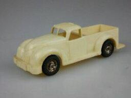 【送料無料】模型車 モデルカー フォードピックアッププラモデルヴィンテージプラモデル
