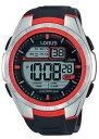 【送料無料】腕時計 ウォッチクロノグラフウォッチlorus gents chronograph watch r2313lx9 rrp 3499 our 2495 free uk pamp;p