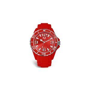腕時計, 男女兼用腕時計  majestueuse montre femme haurex sr382dr1